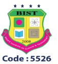 BGIFT_Institute_of_Science_&_Technology