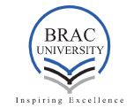 BRAC_Development_Institute