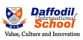 Daffodil_International_School
