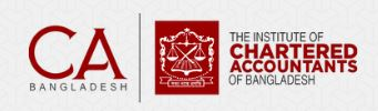 Institute_of_Chartered_Accountants_of_Bangladesh_(ICAB)