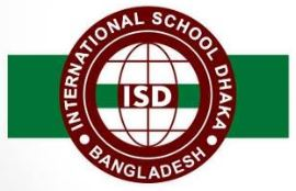 International_School_Dhaka